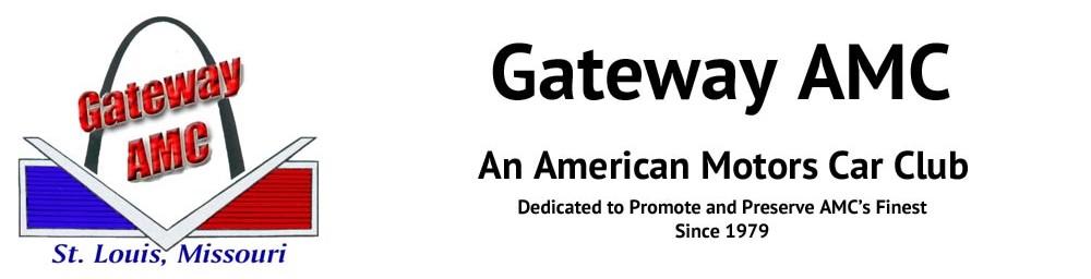 STL Gateway AMC